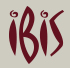 IBIS Tours and Travel